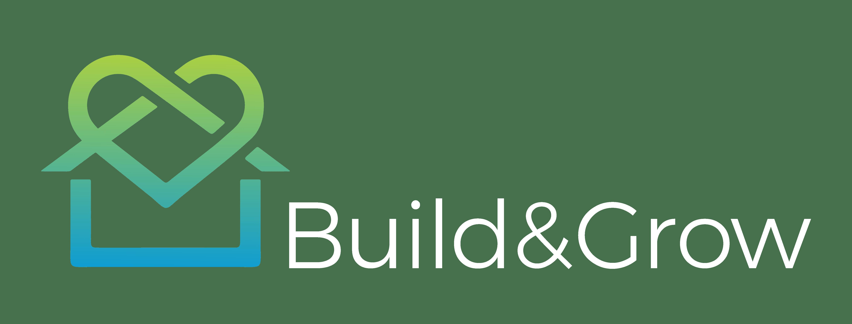 Build & Grow e.V.