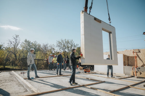 Build&Grow_Moldova-6